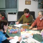 4-pocitani-financniho-daru