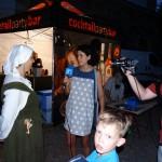 25-rozhovor s kastelánkou f.V.Provazník