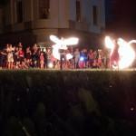 32-ohnivka f.V.Provazník