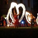 33-ohnivé srdce f.V.Provazník