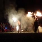 34-ohnivka f.V.Provazník