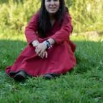 4-odpočinek v trávě f.L.Cach