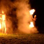 41-ohnivka 6 f.L.Cach