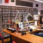 15-redakce radia 1 ve vedlejší budově