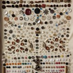 15 Ruzne druhy - tvary - materialy