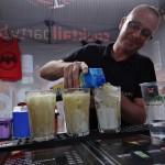 15-příprava barevných coctailů
