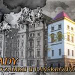 Nový zámek promo1