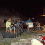 10-kapela Půlitr f.K.Š.