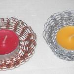 13-kalíšky na svíčku
