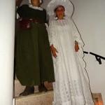 15-kastelánka s Bílou paní f.Z.L.