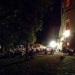 24-podvečer pod věží f.K.Š.