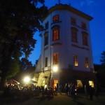 26-noční pohled f.Z.L.
