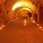 32-osvětlení hlavního sálu f.K.Š.