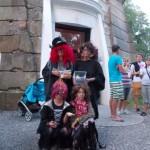 4-všechny čarodejnice f.K.Š.