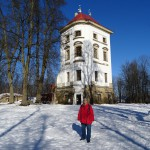 foto Vladimír Provazník